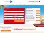 Restplatzshop.de ® reviews