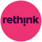 Rethink - Your Mortgage & Insurance Experts reviews