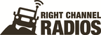 Right Channel Radios reviews