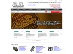 RJL Technology Integration reviews