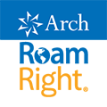 Arch RoamRight reviews