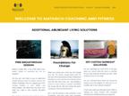 Matasich Coaching & Fitness reviews