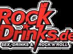 Rock Drinks reviews