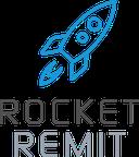 Rocket Remit reviews