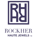 RockHer Haute Jewels reviews