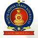 Royal India Train Journeys reviews