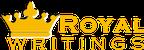 Royalwritings reviews