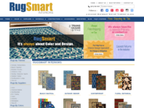 RugSmart reviews