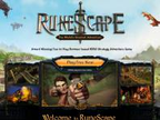 RuneScape reviews