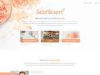 SalzResort - In Balance...VON KOPF BIS FUSS reviews