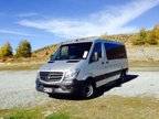 Samuels Vehicle Hire reviews