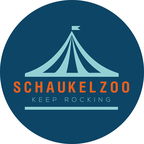 Schaukelzoo reviews