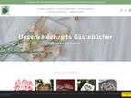 SchnickSchnack.Store reviews