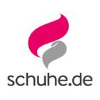 schuhe.de reviews