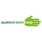 www.scottish-debthelp.co.uk reviews