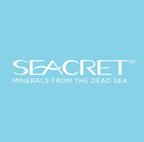 Seacret reviews