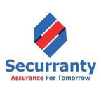 Securranty reviews