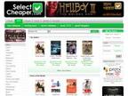 Selectcheaper reviews