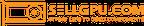 SellGPU.com reviews