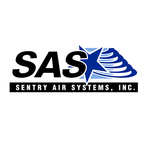 Sentry Air Systems reviews