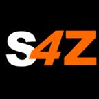 Server4Zero reviews