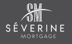 Severine Mortgage reviews
