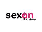 SexON The Shop reviews
