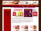 sexydepot.com reviews