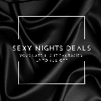 Sexynightsdeals reviews