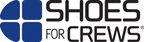 Shoes For Crews Europe reviews