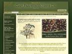 San Francisco Herb Company reviews