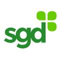sgd – Deutschlands führende Fernschule reviews