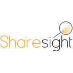 Sharesight reviews