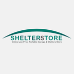 Shelters Store reviews