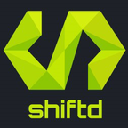 SHIFTD reviews