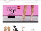ShoeDazzle reviews