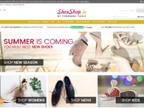 Shoeshop reviews