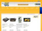 ShopBargainWorks.com reviews