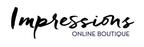 Impressions Online Boutique reviews