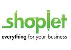 Shoplet reviews