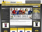 Siamsoccersports reviews