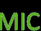 Sidemicro reviews