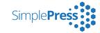SimplePress - Webdesign und mehr reviews