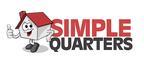 Simple Quarters reviews