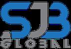 SJB Global reviews