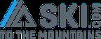 Ski.com reviews