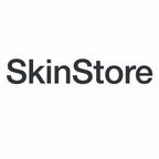 SkinStore reviews