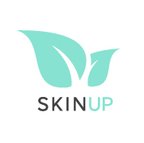 Skinup reviews
