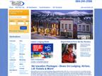 Ski the Rockies reviews