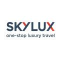 SkyLux Travel reviews